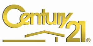 Century 21 New Age Realty Inc., Brokerage*