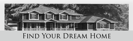 Find Your Dream Home, Ajay  Dubey REALTOR